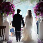 Ecco le chiese più belle di Ravello dove celebrare le nozze
