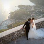 Mi vuoi sposare? Il calendario delle nozze. Step by step come organizzare il tuo giorno più bello