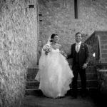 Come sarà il tuo matrimonio da sogno?