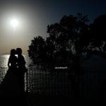 Tradizioni a confronto. Halloween e Matrimonio all'americana