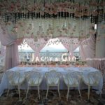 Wedding American Style in Sorrento. Il destination wedding di Jacky e Gio