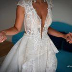 Oroscopo 2019 per l'abito da sposa. Tu di che segno sei?