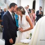 Matrimonio da sogno a Ravello. Attimi indimenticabili!