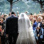 Hai scelto la chiesa per le tue nozze? Ecco come fare!