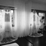 Ti sposi nel 2020? Ecco come scegliere l'abito da sposa perfetto