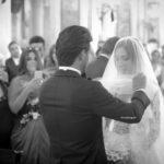 Matrimonio a Sorrento Chiesa dei Santi Prisco e Agnello