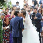 Sposarsi in costiera Cerimonia nuziale a San Michele Arcangelo