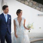 Immagini indimenticabile del matrimonio per rinnovare ogni giorno l'amore tra gli sposi