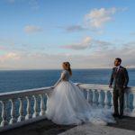 Idee e trend matrimoni 2020 Il guest book di nozze