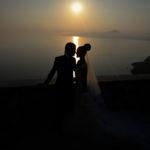 Viaggi di nozze Che ne pensi delle Bahamas?