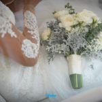 Novità bouquet sposa 2020 per nozze alla moda