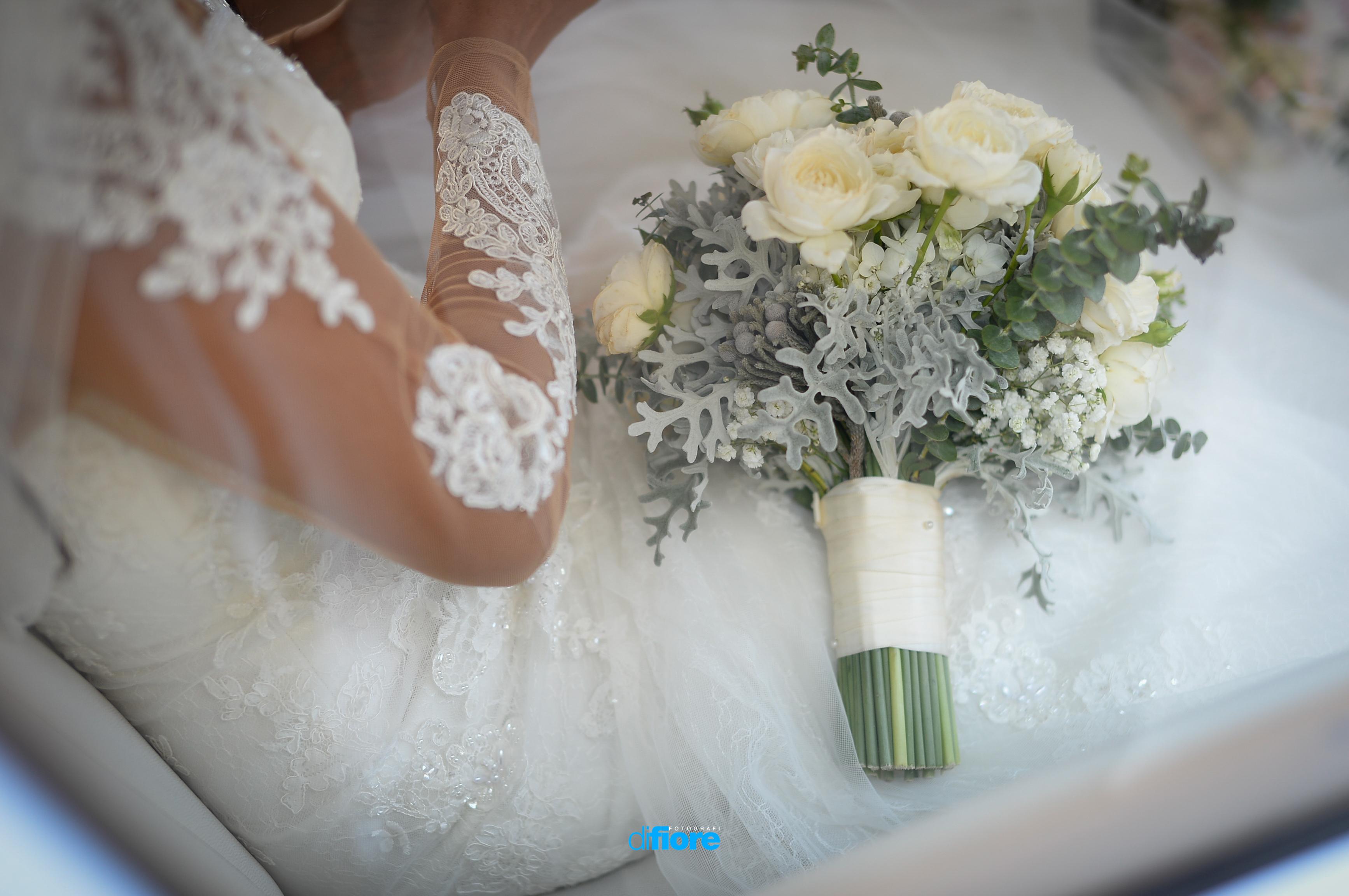 Bouquet Sposa Per Luglio.Novita Bouquet Sposa 2020 Per Nozze Alla Moda Wedding