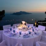 Tendenze wedding 2020. Scegli il buffet o il ricevimento tradizionale?