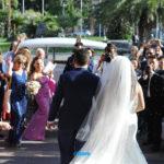 Pubblicazioni di nozze e promessa di matrimonio Ecco cosa devi fare