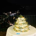 La torta di nozze più bella! Qualche consiglio