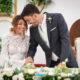 matrimonio a cava dei tirreni