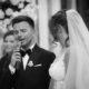 matrimonio andrea sannino