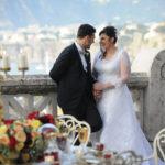 Hai pensato al piano B per il tuo matrimonio?