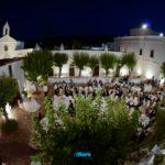 Masseria Montalbano. Il luogo perfetto per un matrimonio in Puglia