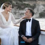 Bomboniere 2020-2021 tutte le tendenze per scegliere il cadeau de mariage perfetto