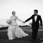 Cosa desideri per il tuo album fotografico di nozze?
