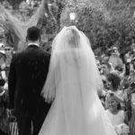 Il matrimonio in costiera. Le chiese più belle