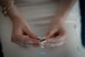 mi vuoi sposare