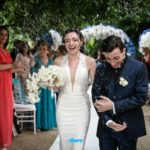 Il colore per i matrimoni 2020 sarà il Classic Blue. Parola di Pantone