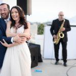Hai scelto la musica per le tue nozze?