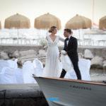 I Consigli del Fotografo, il Video del Matrimonio.