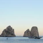 Sposarsi a Capri. Il luoghi per la cerimonia religiosa, civile o simbolica