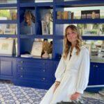 Il lavoro di wedding planner, chi è Angela Robusti