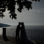 Giorno o sera: quando feateggiare le nozze