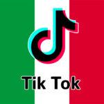 Tik Tok: parliamone con Giacomo